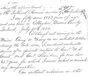 james-morrissey-handwritten-letter-services-to-gen-grant-a